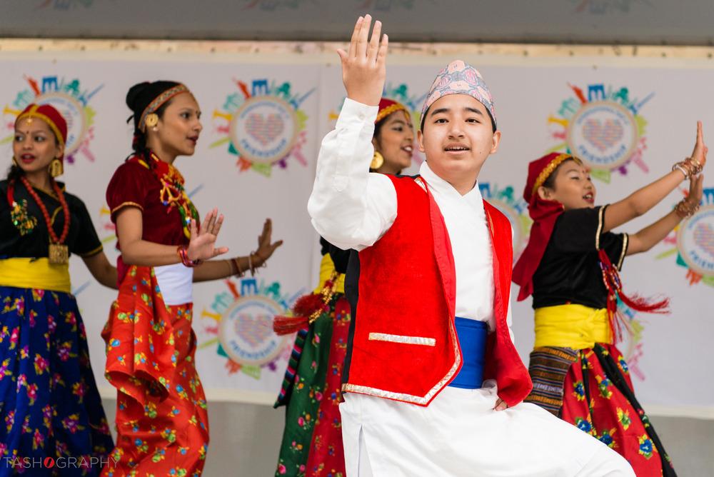 Nepal-Dance-2